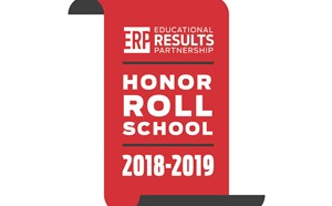 Gilbert is named a 2019 California Honor Roll School - article thumnail image